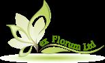 EX FLORUM LTD